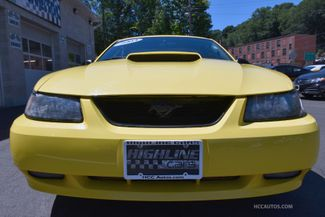 2003 Ford Mustang GT Premium Waterbury, Connecticut 9