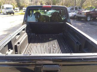 2003 Ford Ranger Edge Dunnellon, FL 15
