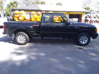 2003 Ford Ranger Edge Dunnellon, FL 1