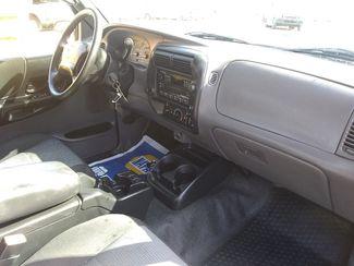 2003 Ford Ranger Edge Dunnellon, FL 19