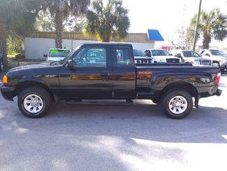 2003 Ford Ranger Edge Dunnellon, FL 5
