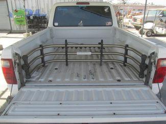 2003 Ford Ranger Edge Gardena, California 11