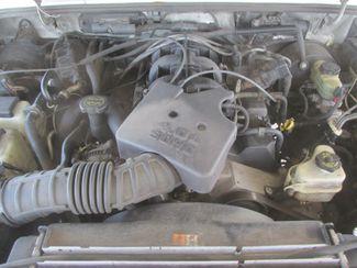 2003 Ford Ranger Edge Gardena, California 15
