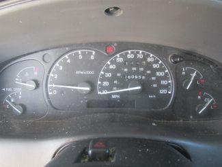 2003 Ford Ranger Edge Gardena, California 5