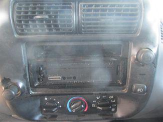 2003 Ford Ranger Edge Gardena, California 6