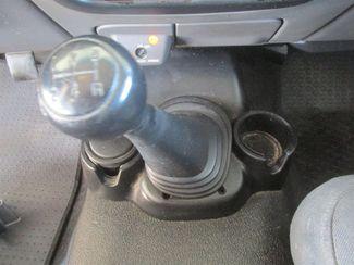 2003 Ford Ranger Edge Gardena, California 7