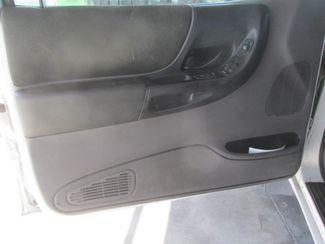 2003 Ford Ranger Edge Gardena, California 9