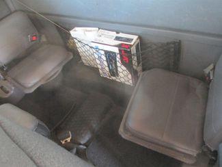 2003 Ford Ranger Edge Gardena, California 10