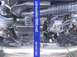 2003 Ford Ranger XL Lake Worth , Florida 7