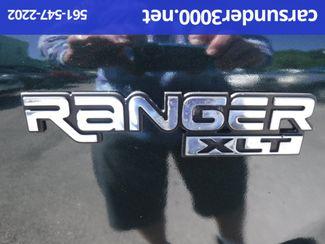 2003 Ford Ranger XL Lake Worth , Florida 9