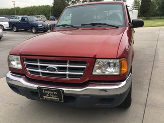 2003 Ford Ranger XLT Appearance V6 Xcab Imports and More Inc  in Lenoir City, TN