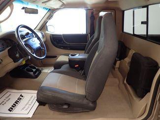 2003 Ford Ranger XLT Lincoln, Nebraska 3