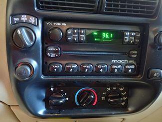 2003 Ford Ranger XLT Lincoln, Nebraska 5