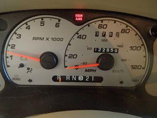 2003 Ford Ranger XLT Lincoln, Nebraska 6