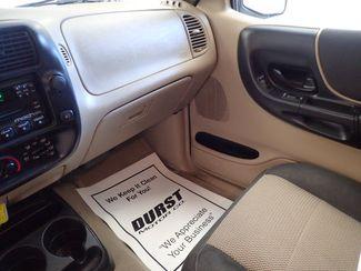 2003 Ford Ranger XLT Lincoln, Nebraska 7