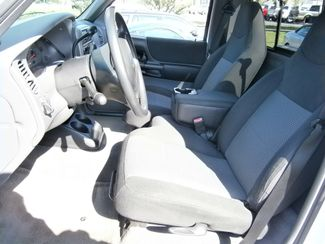 2003 Ford Ranger XL Memphis, Tennessee 4
