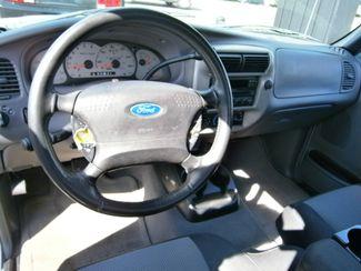 2003 Ford Ranger XL Memphis, Tennessee 5