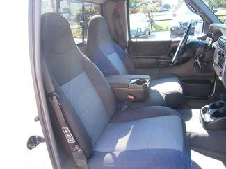 2003 Ford Ranger XL Memphis, Tennessee 14
