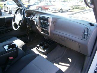 2003 Ford Ranger XL Memphis, Tennessee 17