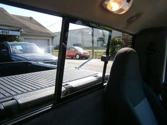 2003 Ford Ranger XL Memphis, Tennessee 18