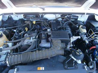 2003 Ford Ranger XL Memphis, Tennessee 32