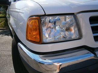 2003 Ford Ranger XL Memphis, Tennessee 20