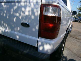 2003 Ford Ranger XL Memphis, Tennessee 21