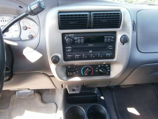 2003 Ford Ranger XL Memphis, Tennessee 6