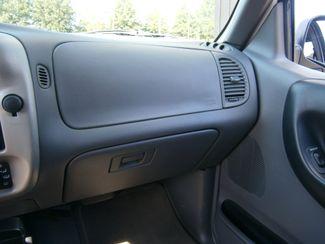 2003 Ford Ranger XL Memphis, Tennessee 7
