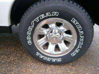 2003 Ford Ranger XL Memphis, Tennessee 30