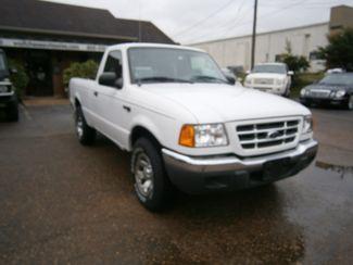 2003 Ford Ranger XL Memphis, Tennessee 24