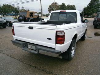 2003 Ford Ranger XL Memphis, Tennessee 27