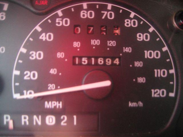 2003 Ford Ranger XL Richmond, Virginia 11