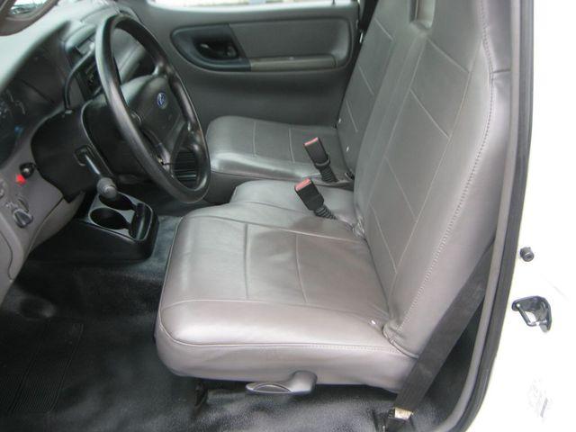 2003 Ford Ranger XL Richmond, Virginia 12