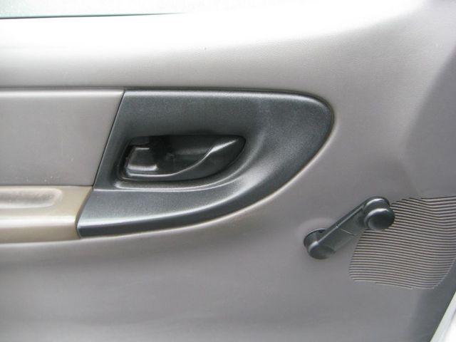 2003 Ford Ranger XL Richmond, Virginia 13