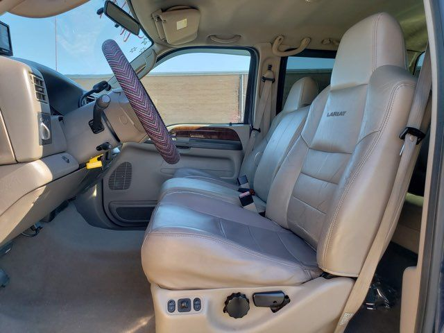 2003 Ford Super Duty F-250 XLT in Hope Mills NC, 28348