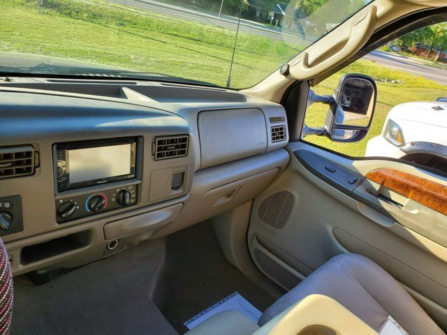 2003 Ford Super Duty F-250 XLT in Hope Mills, NC 28348