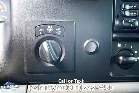 2003 Ford Super Duty F-250 XLT | Memphis, TN | Mt Moriah Truck Center in Memphis, TN