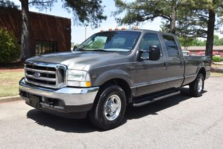 2003 Ford Super Duty F-250 XL in Memphis, Tennessee 38128