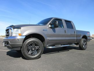 2003 Ford Super Duty F-250 in , Colorado