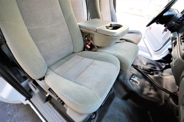 2003 Ford Super Duty F-250 XLT in Reseda, CA, CA 91335