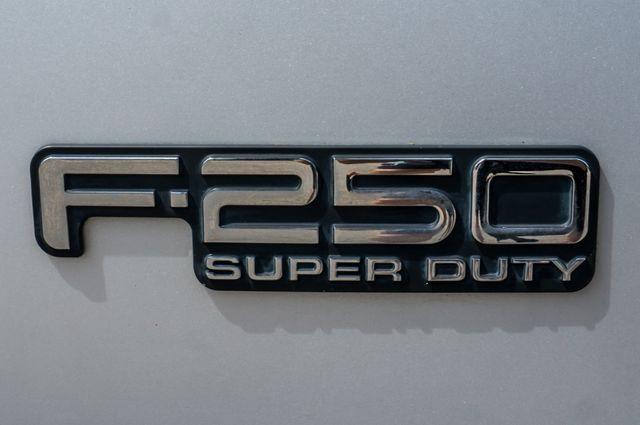 2003 Ford Super Duty F-250 XLT 6.0 Diesel Long Bed RWD in Reseda, CA, CA 91335
