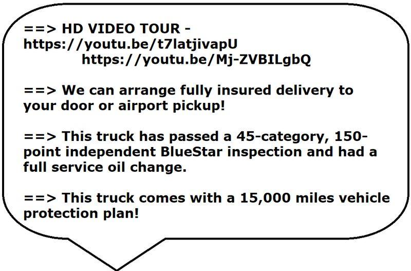 2003 Ford Super Duty F-350 Lariat FX4 4x4  city Utah  Autos Inc  in , Utah