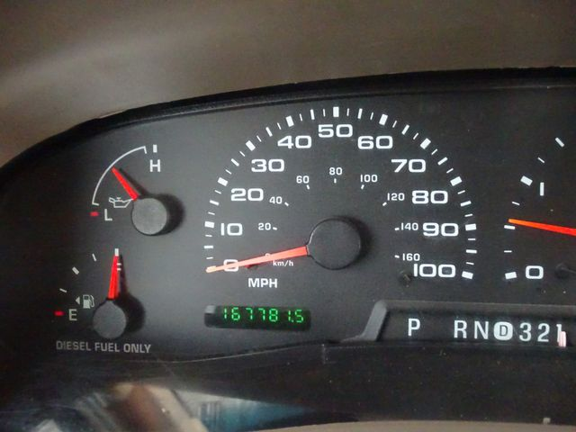 2003 Ford Super Duty F-350 DRW King Ranch Corpus Christi, Texas 23