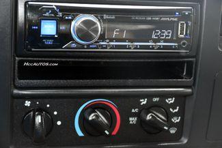 2003 Ford Super Duty F-350 SRW Crew Cab XLT 4WD Waterbury, Connecticut 29