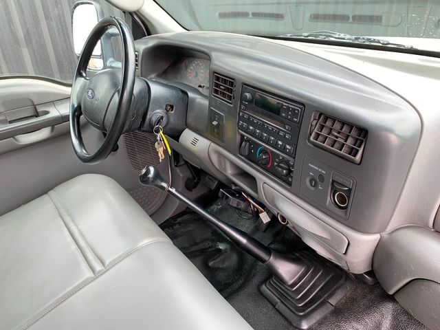 2003 Ford Super Duty F-450 DRW XL in Spanish Fork, UT 84660