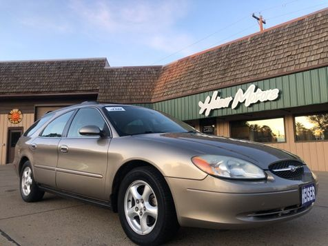 2003 Ford Taurus SE Standard in Dickinson, ND