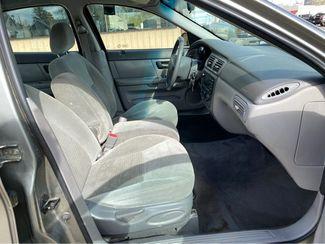 2003 Ford Taurus SES Standard  city ND  Heiser Motors  in Dickinson, ND