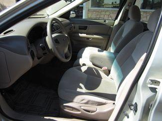 2003 Ford Taurus SE Standard  Glendive MT  Glendive Sales Corp  in Glendive, MT