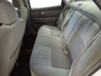 2003 Ford Taurus SES Lincoln, Nebraska 3